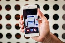 25 thủ thuật iPhone khiến bạn phải thốt lên: Giá như biết sớm hơn