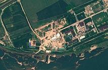 Những căn cứ quân sự bí mật nhất hành tinh