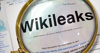 WikiLeaks công bố hơn 19 nghìn email của lãnh đạo Đảng Dân chủ Mỹ