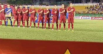 Xem trực tiếp U23 Việt Nam gặp U23 Hàn Quốc, 19h ngày 23/7, ở đâu?