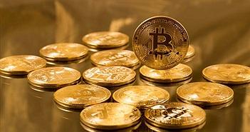 BIP 91, kế hoạch vừa giúp Bitcoin tránh khỏi nguy cơ chia tách là gì?