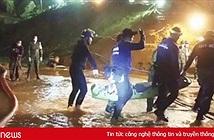 21h55 tối nay, Discovery Channel chiếu phim đặc biệt về chiến dịch giải cứu đội bóng Lợn Hoang của Thái Lan