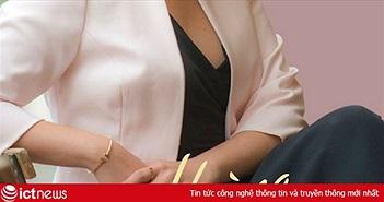 Lê Hoàng Uyên Vy: Tôi rời Adayroi để tìm startup tỷ USD cho Việt Nam