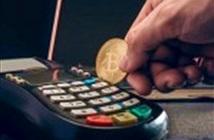 Samsung chấp nhận thanh toán bằng tiền số