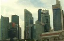 Singapore tạm dừng tất cả các dự án quốc gia thông minh