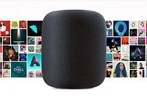 Apple HomePod nhận cập nhật phần mềm, đã có thể gọi điện