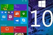 8 cách đẩy nhanh tốc độ Windows 10