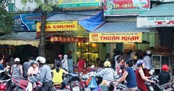 Xe máy, xe đạp làm chậm sự phát triển thương mại điện tử Việt Nam