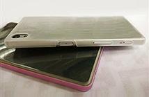 Xperia Z5 lộ thêm hàng loạt ảnh trước thềm ra mắt