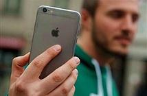"""Apple hỗ trợ khách hàng sửa camera """"lởm"""" của iPhone 6 Plus"""