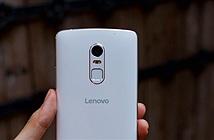 Microsoft và Lenovo hợp tác chéo về phần mềm, bằng sở hữu trí tuệ trên các máy Android