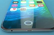 Nikkei: Apple sẽ ra mắt 3 mẫu iPhone trong năm 2017, có bản cao cấp với màn hình OLED cong hai bên?