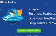 Dùng thử thuốc chữa lỗi 404 của Firefox