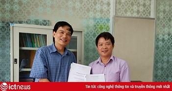 FSB được chọn là đối tác đào tạo cho hơn 2.300 lãnh đạo doanh nghiệp tại Hà Nội