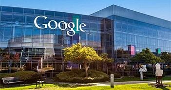 """Google đang """"âm mưu"""" về một bộ tai nghe thông minh hỗ trợ Assistant?"""