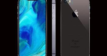 """""""Hậu duệ"""" iPhone SE chính là chiếc iPhone 6.1 inch, chắc chắn giá rẻ"""