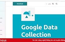 Bị tố thu thập vị trí người dùng 340 lần một ngày, Google vẫn chối bỏ trách nhiệm