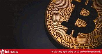 Giá Bitcoin hôm nay 23/8: Nhạy cảm với thông tin từ Mỹ, Bitcoin đi xuống
