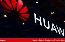 Hết Mỹ lại đến Australia cấm cửa Huawei, ZTE