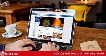 Lần đầu phân phối độc quyền bánh Trung thu Helen Recipe, ViettelPost cho khách hàng đặt online trên sandacsan.com.vn