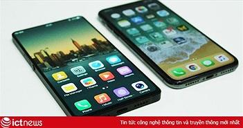 Trung Quốc: Từ cỗ máy photocopy đến làn sóng sáng tạo làm lu mờ Apple, Samsung