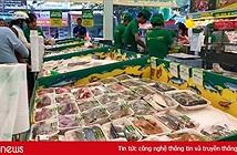 Xem nghệ thuật bán cá của một nam nhân viên Thế Giới Di Động