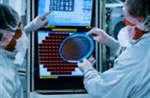 Qualcomm giới thiệu chip Snapdragon mới cho mạng 5G tới các OEM