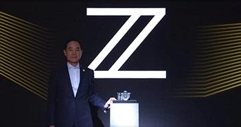 Nikon chính thức ra mắt bộ đôi máy ảnh không gương lật Z6 và Z7