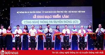 MobiFone tham dự Hội thảo Hợp tác phát triển CNTT – truyền thông Việt Nam lần thứ 23