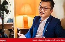 Phim Trung Quốc tràn vào Việt Nam qua ứng dụng OTT: Cảnh báo nguy cơ về giá trị văn hoá và chủ quyền không gian mạng