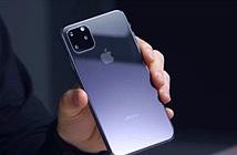 Bằng chứng cho thấy iPhone 11 sẽ có phụ kiện giống Note 10
