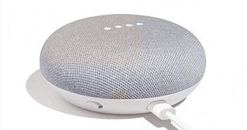 Google đang phát triển Nest Mini, sản phẩm kế thừa của Google Home Mini