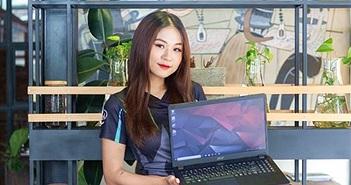 Trải nghiệm nhanh mẫu laptop sinh viên Aspire 3 2019 giá 6,7 triệu