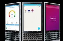 Nếu BlackBerry 5G sản xuất tại Việt Nam, Dâu đen có thể thắng lớn?