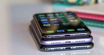 Vì sao pin của iPhone 12 nhỏ hơn iPhone 11?