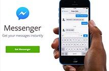 Facebook chính thức tiết lộ kế hoạch kiếm tiền từ ứng dụng Messenger