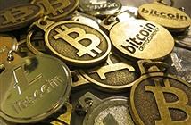 Sàn giao dịch Bitcoin đầu tiên tại Việt Nam thay đối tác công nghệ