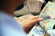 Thu nhập bình quân trong doanh nghiệp ICT khoảng 20 triệu đồng/tháng