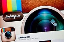 Instagram cán mốc 400 triệu người dùng, vượt mặt Twitter