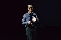 Apple, Google và Microsoft: Tương đồng và khác biệt