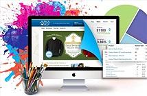 Bí kíp thiết kế website chuyên nghiệp