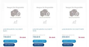 Loạn giá Lumia 950/950 XL