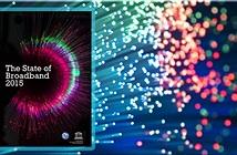 ITU cho biết thế giới thất bại mục tiêu bốn tỷ người dùng Internet vào năm 2015