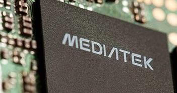 Smartphone phổ thông Samsung dùng SoC MediaTek?