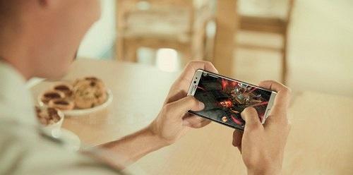 Samsung phủ nhận nhiều trường hợp nổ Note 7