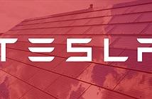 Tesla sắp giới thiệu pin mặt trời thế hệ mới