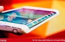 5 tính năng, chiến lược giúp flagship Android có được thành công