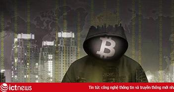 Chuyên gia hướng dẫn cách tránh mã độc đào tiền ảo Bitcoin