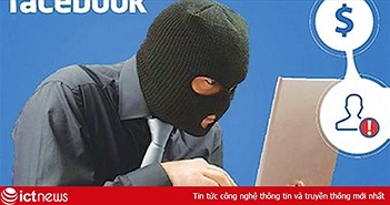 Ngân hàng hướng dẫn người dùng cách đối phó với nạn lừa đảo, chiếm đoạt tài khoản