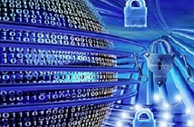 Phát hiện mã độc mới cực kỳ nguy hiểm trên cả hai nền tảng Windows và Linux